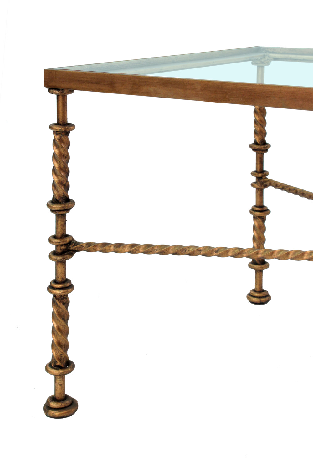 70s 75 twisted bronze stretchers coffeetable353 detail5 hires.jpg