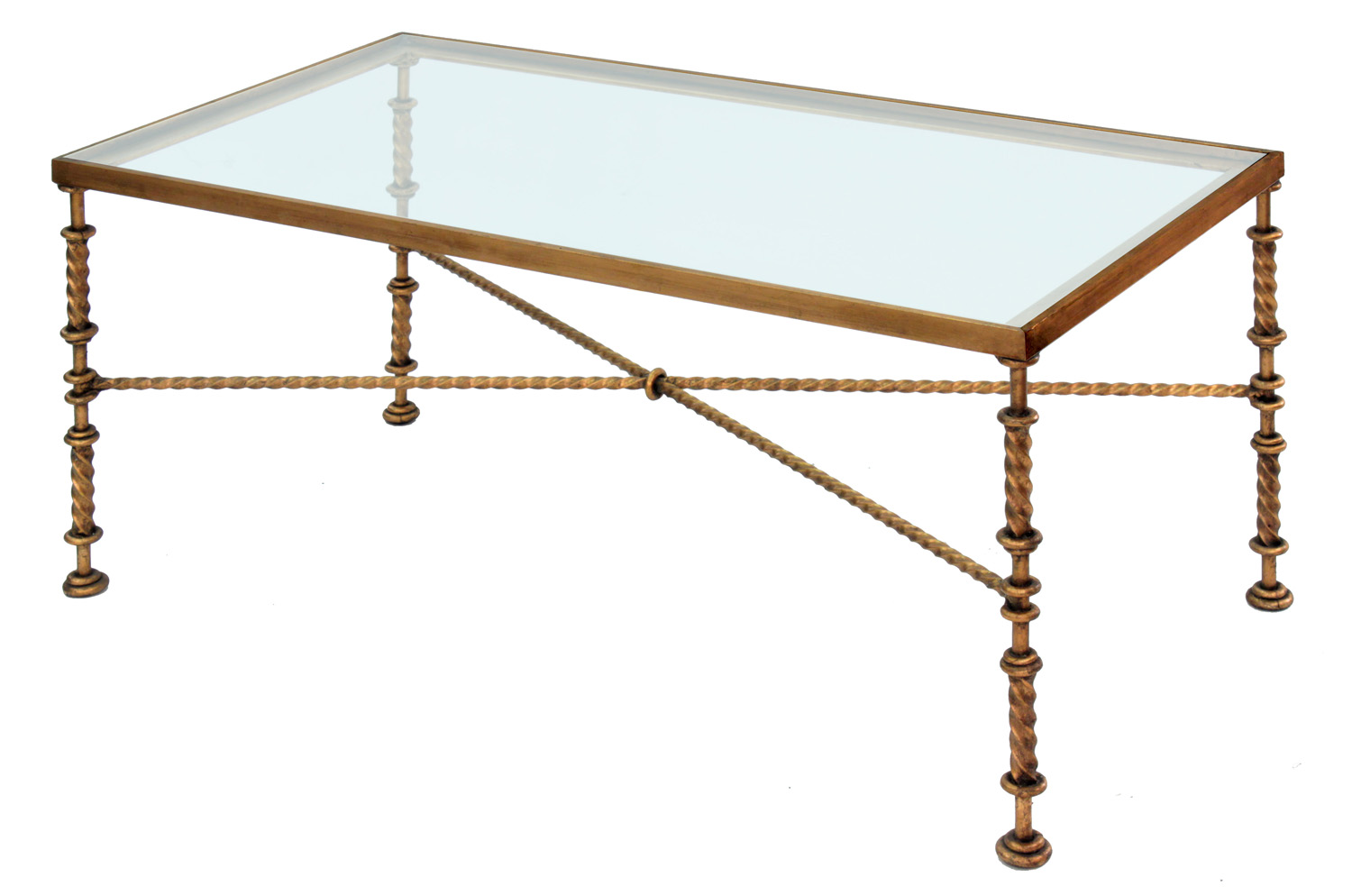 70s 75 twisted bronze stretchers coffeetable353 hires.jpg