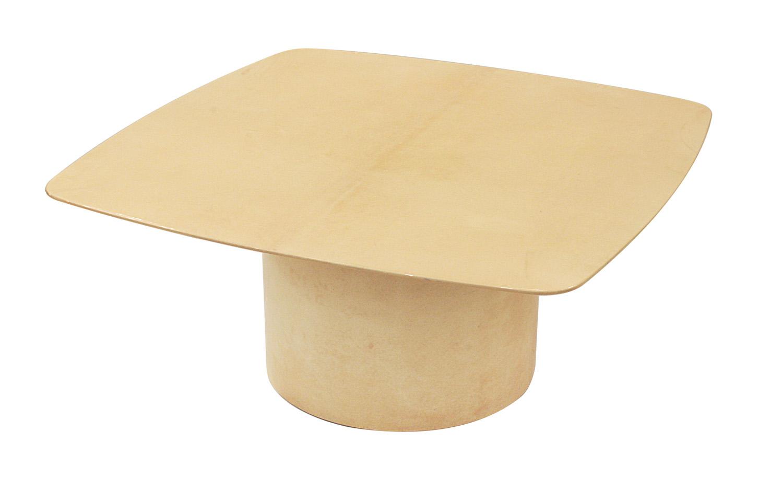 Tura 60 goatskin square coffeetable286 hires.jpg