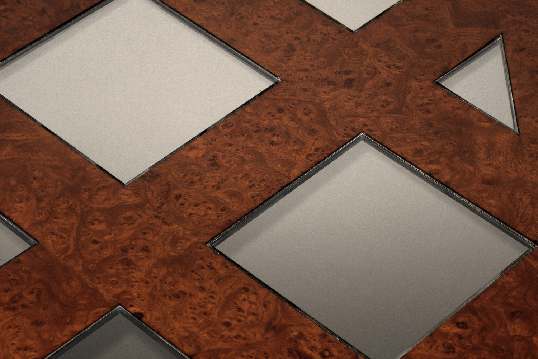 Ital 55 oliveburl+mirror crisscross coffeetable29 mirrors hires.jpg