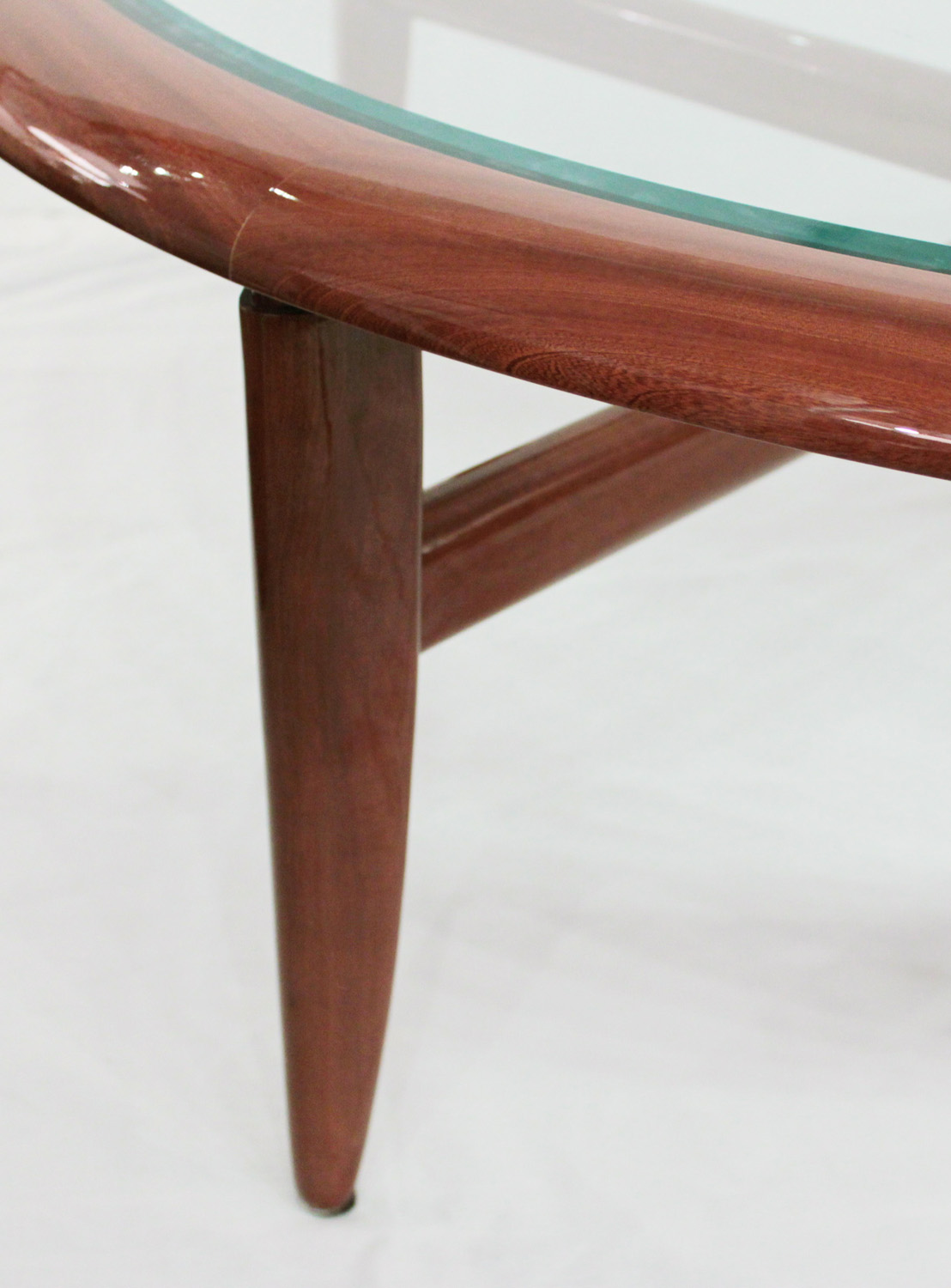 Pace 75 round mahogany X base coffeetable278 detail1 hires.jpg