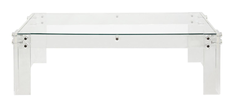 70's 55 rect lucite lug design coffeetable273 alt hires.jpg