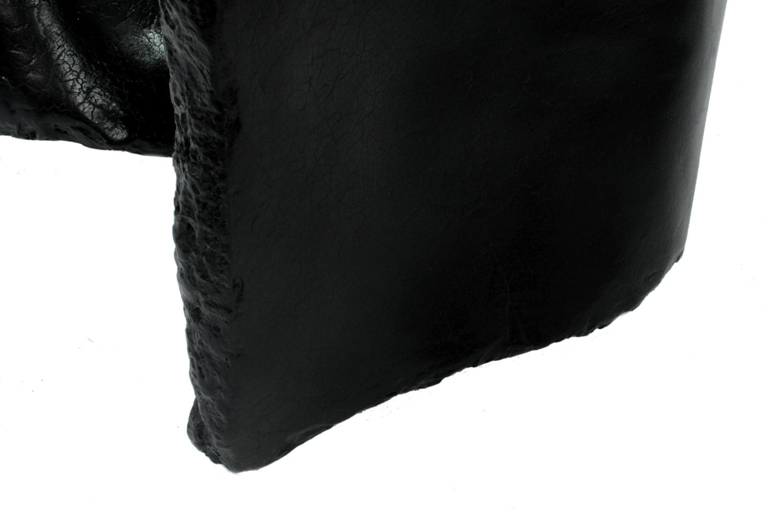 Seandel 75 fiberglass faux stone coffeetable240 detail2 hires.jpg