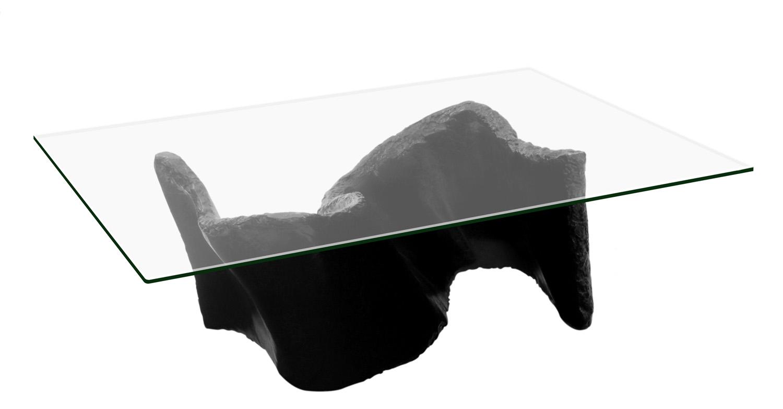 Seandel 75 fiberglass faux stone coffeetable240 hires.jpg