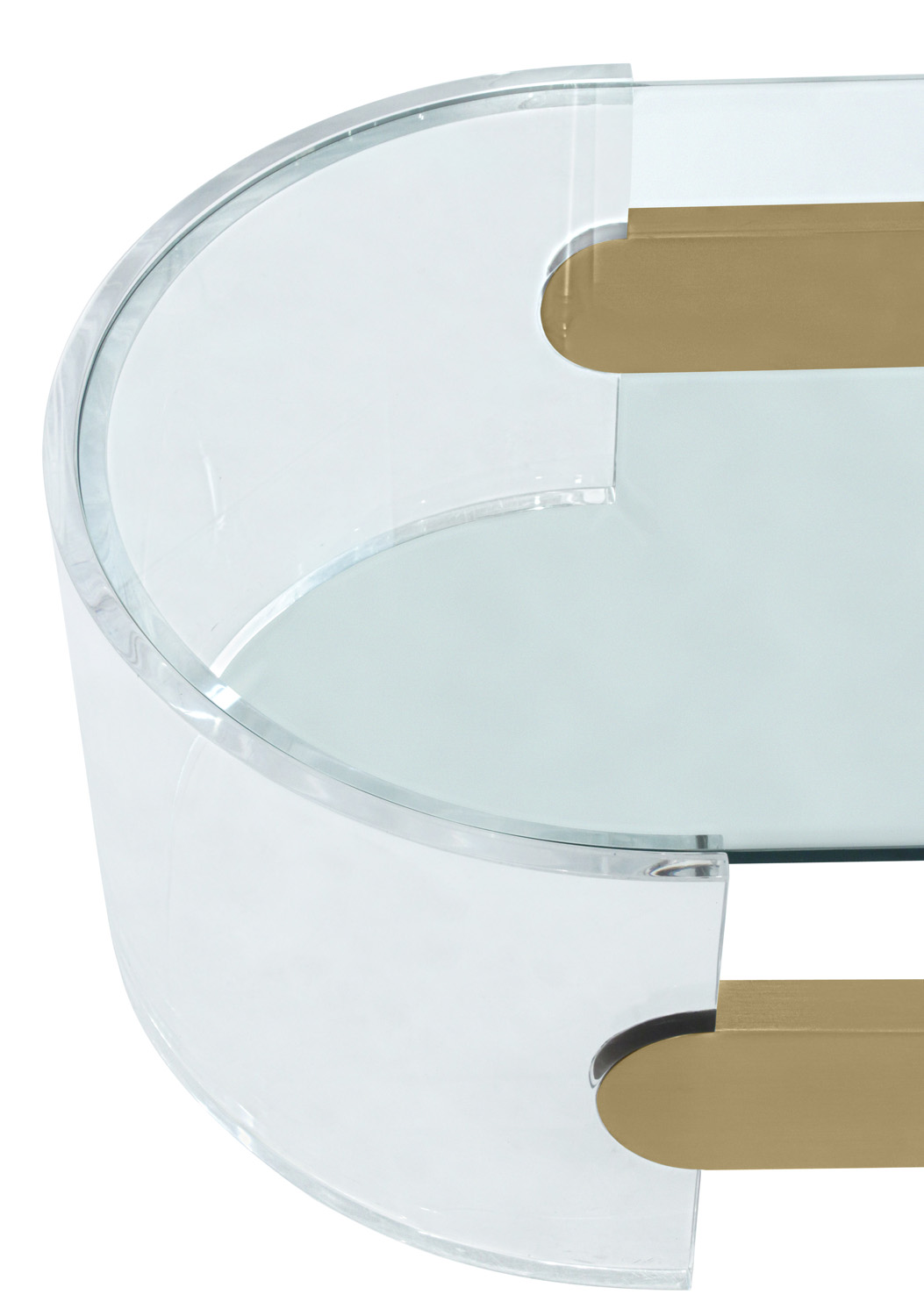 70s 55 lucite+brass oval strtchrs coffeetable374 detail3 hires.jpg