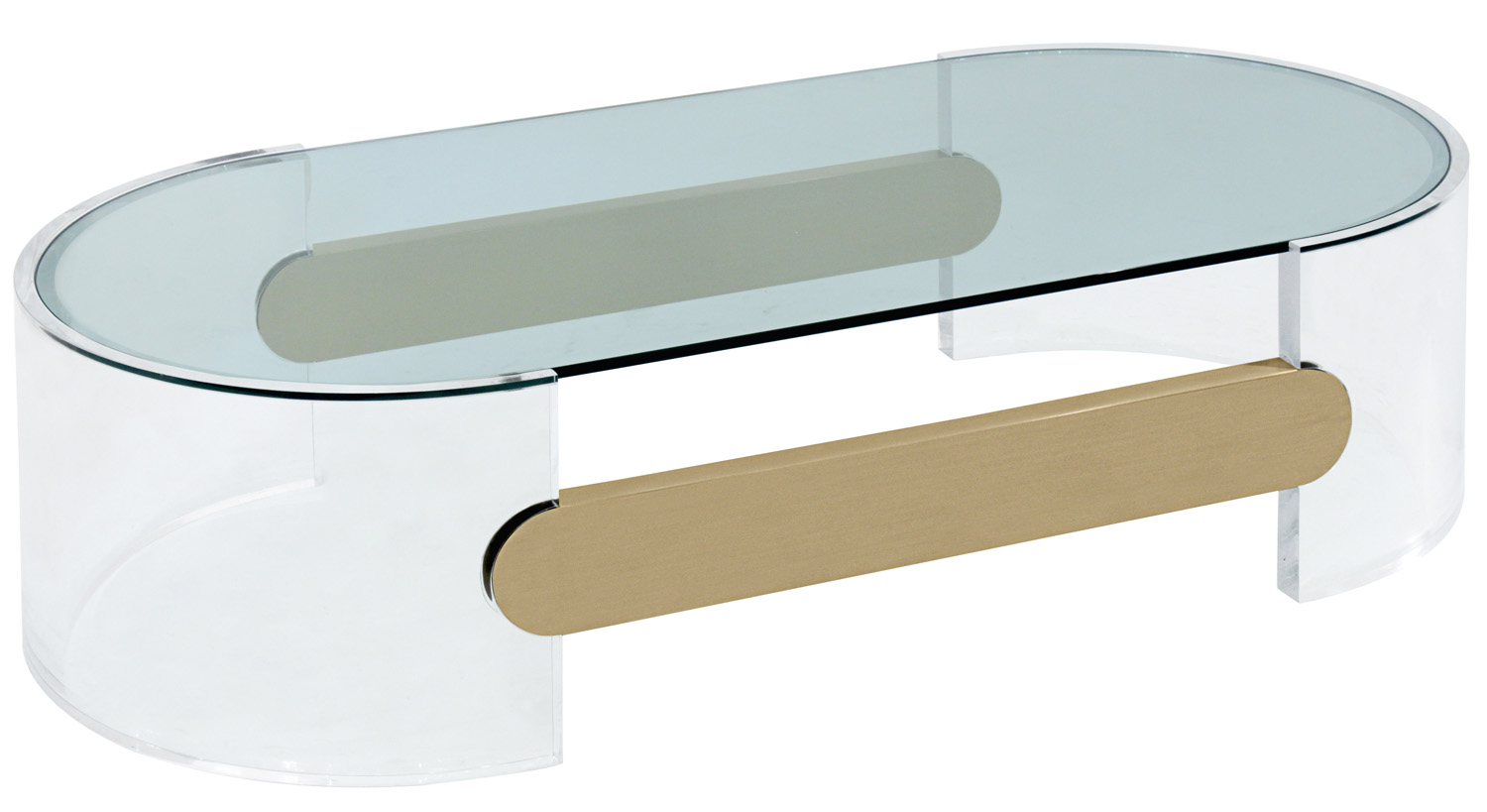 70s 55 lucite+brass oval strtchrs coffeetable374 hires.jpg
