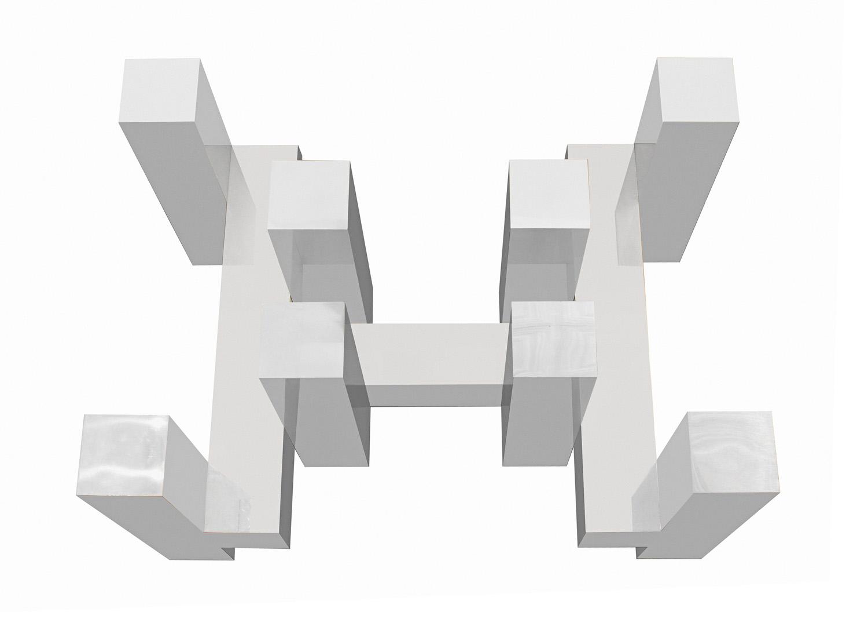 Habitat 65 alum architectural coffeetable379 detail1 hires.jpg