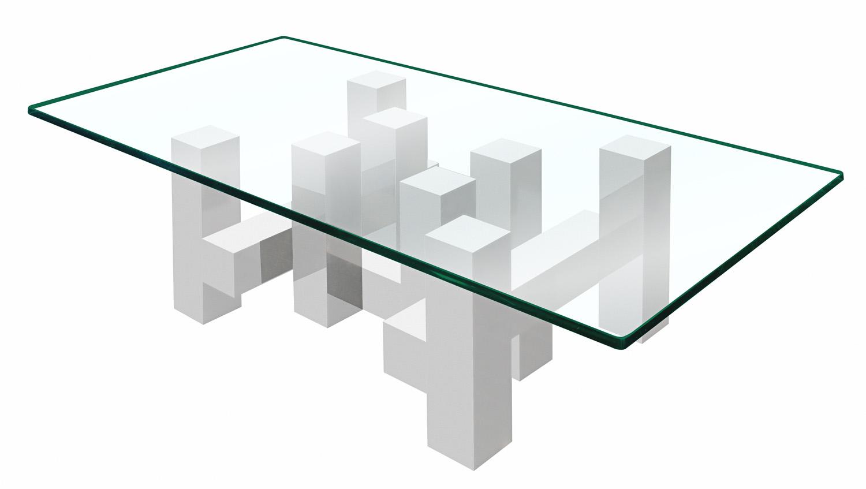 Habitat 65 alum architectural coffeetable379 hires.jpg