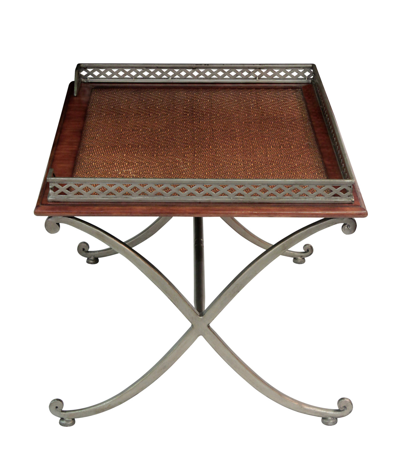 grasscloth 55 top under glass coffeetable336 detail1 hires.jpg