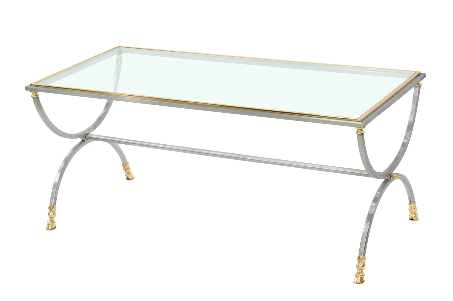 60s 65 steelbrass hoof motif table354 hires.jpg