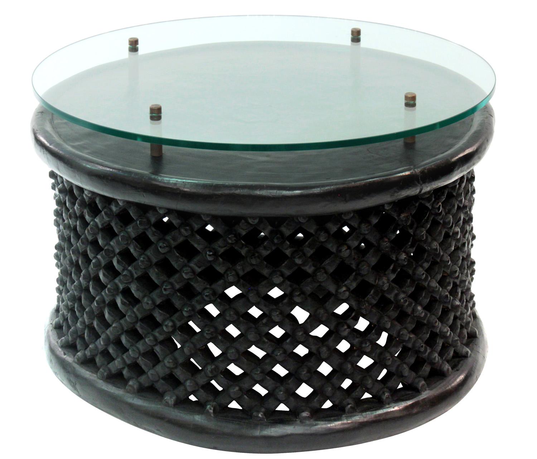 Springer 55 lrgAfrican+glass top endtable89 hires.jpg