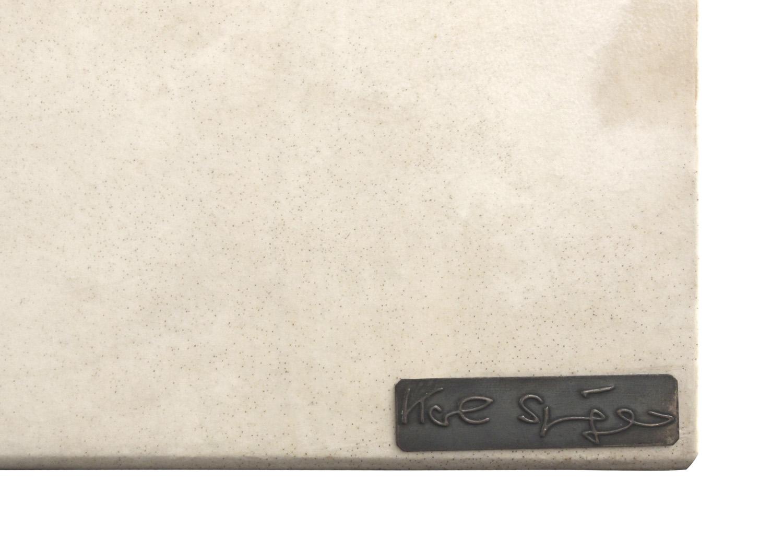 Springer 150 Knife Edge satin blea diningtable155 detail6 hires.jpg