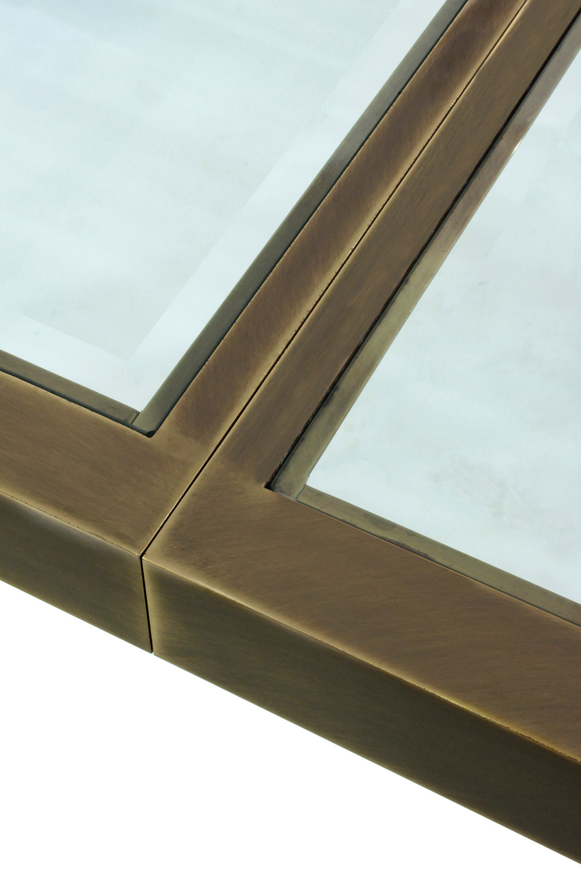 Mastercraft 150 bronze+inset glass diningtable143 detail1 hires.jpg