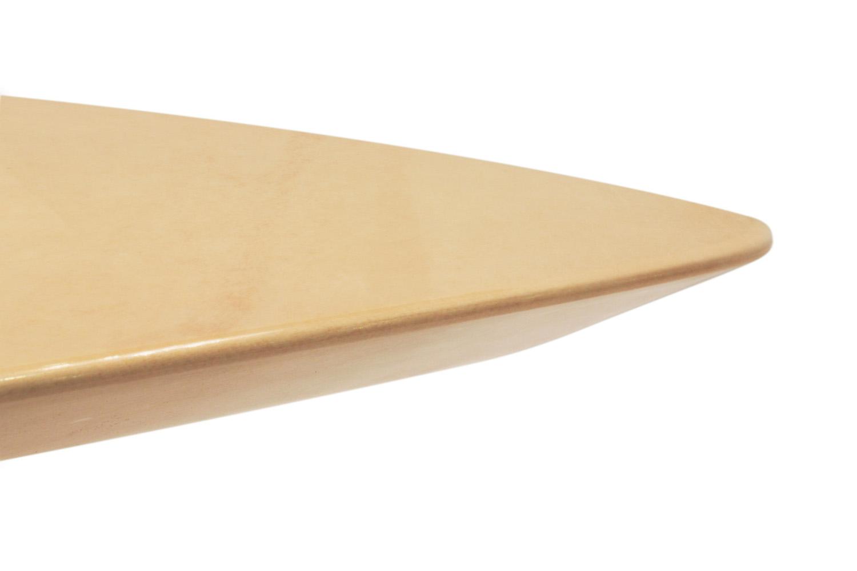 Tura 150 goatskin rectangular diningtable124 edge hires.jpg