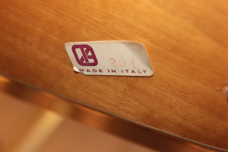 Tura 150 goatskin rectangular diningtable124 label hires.jpg