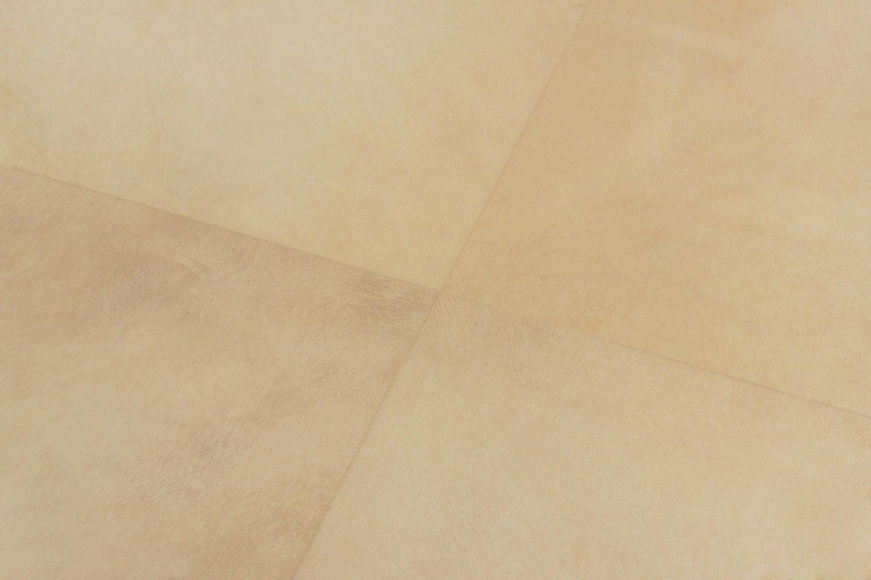 Tura 150 goatskin rectangular diningtable124 skin hires.jpg