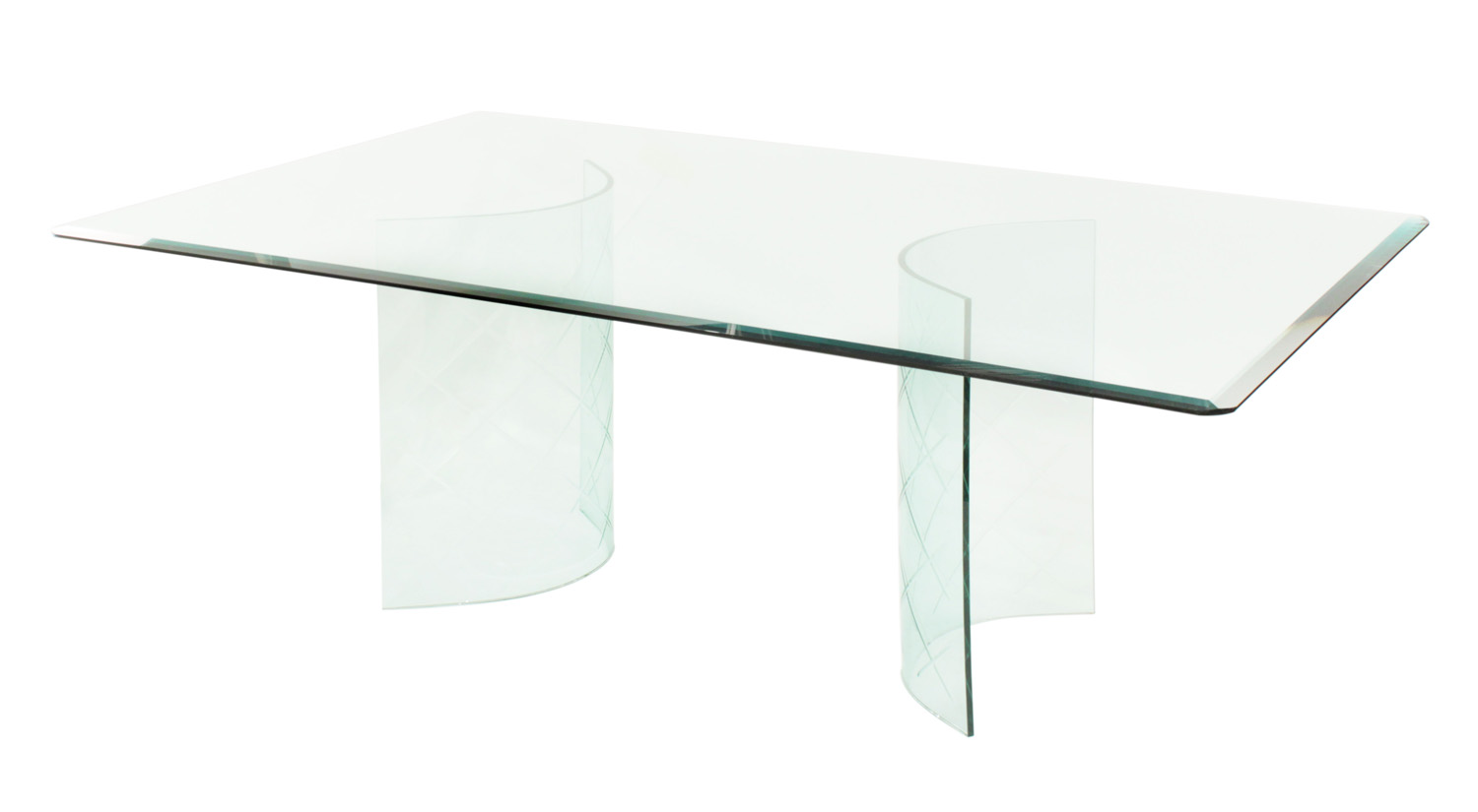 50's 75 curved glass bases crissc diningtable131 hires.jpg