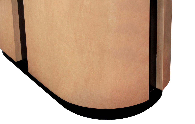 Parzinger 200 ractrk lght+drk wlnt diningtable142 detail3 hires.jpg