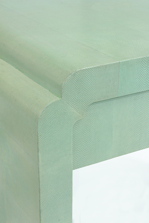 Seff 60 green Karung drwr+glass shelf endtable50 detail2 hires.jpg