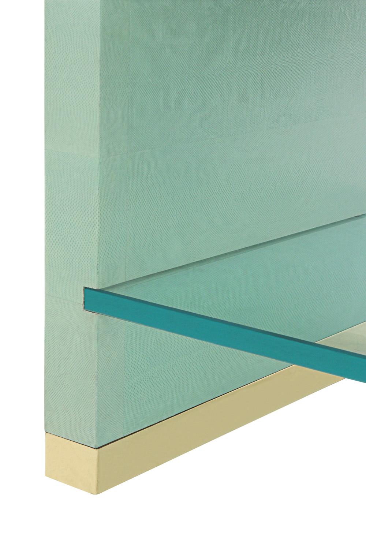 Seff 60 green Karung drwr+glass shelf endtable50 detail4 hires.jpg