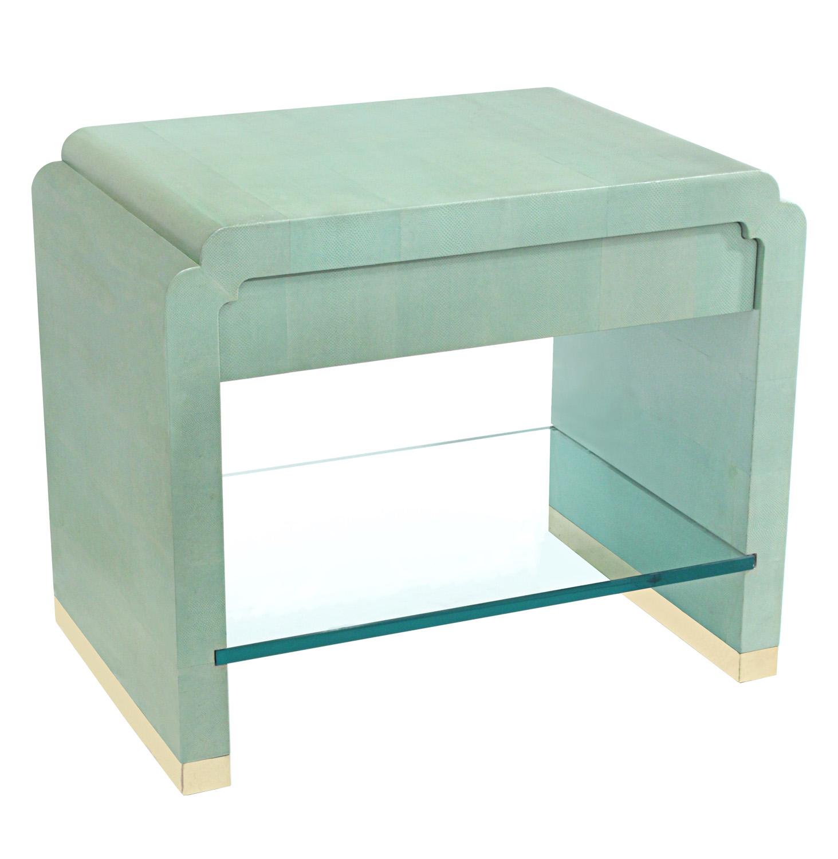 Seff 60 green Karung drwr+glass shelf endtable50 hires.jpg