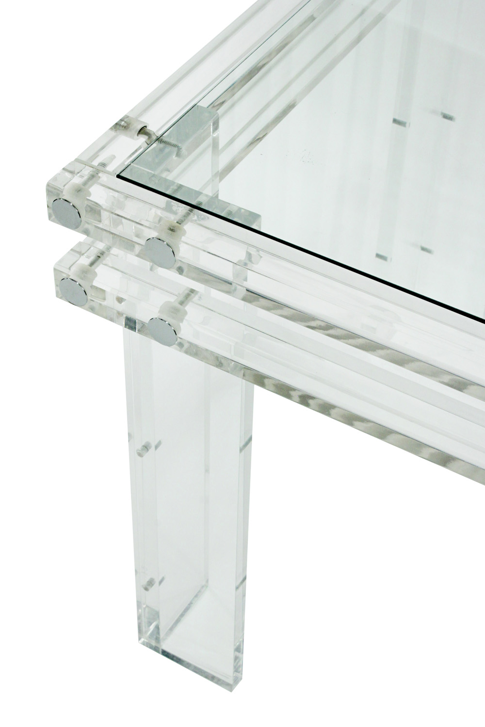 70s 35 square thick lucite+glass endtable143 detail2 hires.jpg