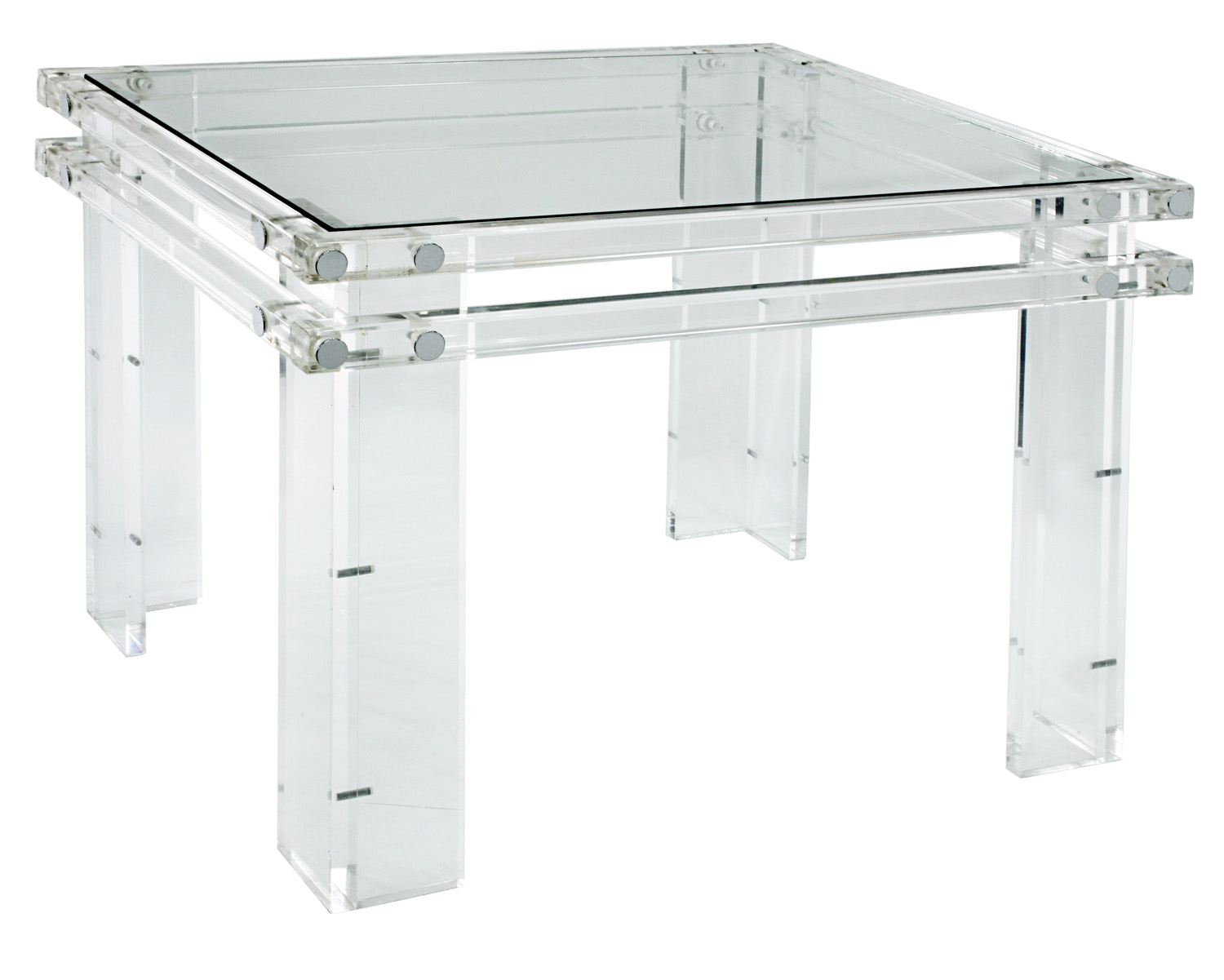 70s 35 square thick lucite+glass endtable143 hires.jpg