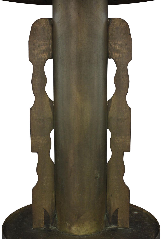 LaVerne 120 Etruscan Round endtable157 detail3 hires.jpg