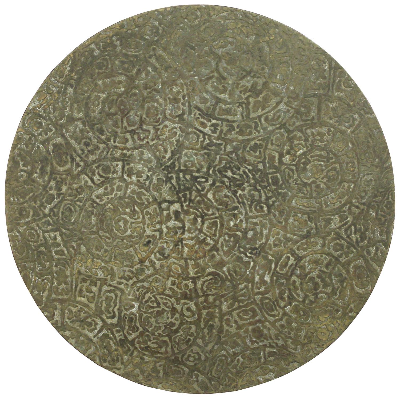 LaVerne 120 Etruscan Round endtable157 detail2 hires.jpg