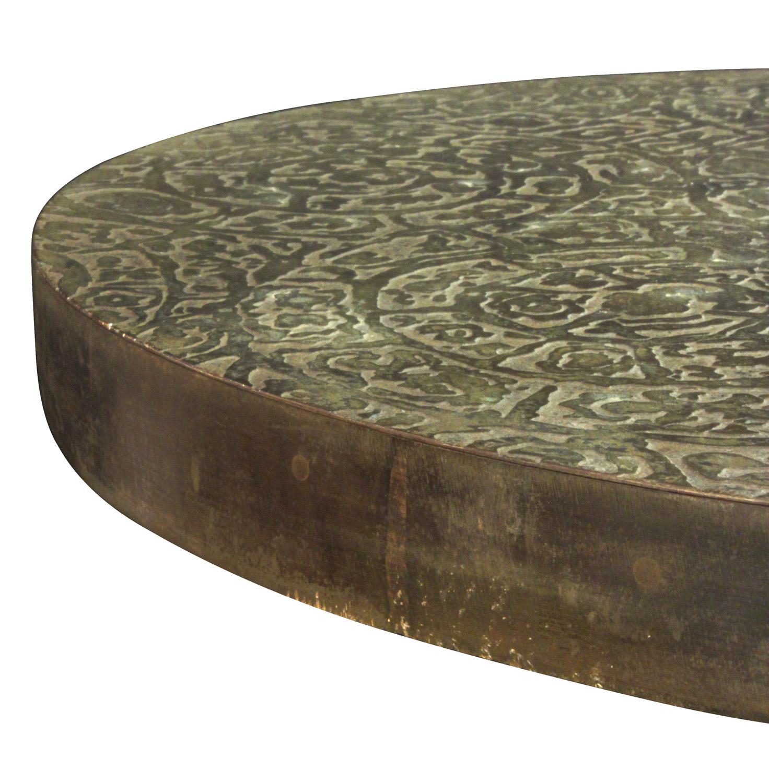 LaVerne 120 Etruscan Round endtable157 detail4 hires.jpg