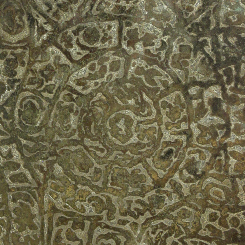 LaVerne 120 Etruscan Round endtable157 detail5 hires.jpg
