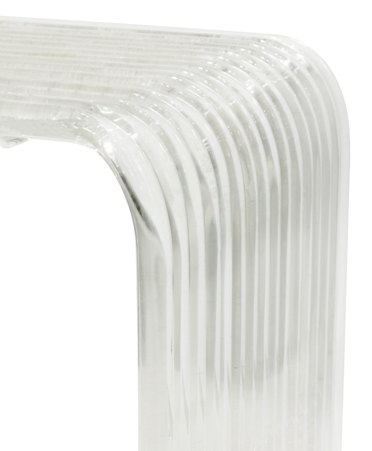 70s 35 lucite waterfall rods endtable142 detail3 hires.jpg