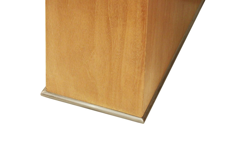Spectre 45 oak+glass top endtable117 detail hires.jpg