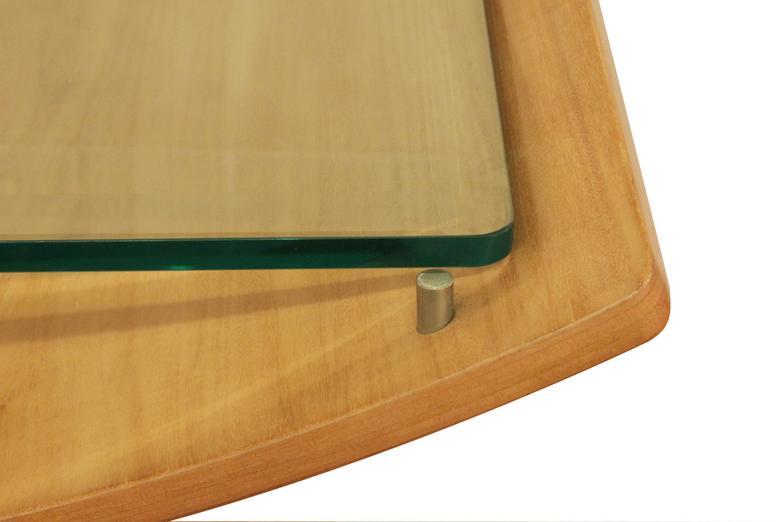 Spectre 45 oak+glass top endtable117 glass hires.jpg