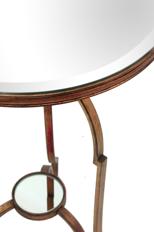 70's 55 gilded curvy+mirror tops endtable141 detail3 hires.jpg
