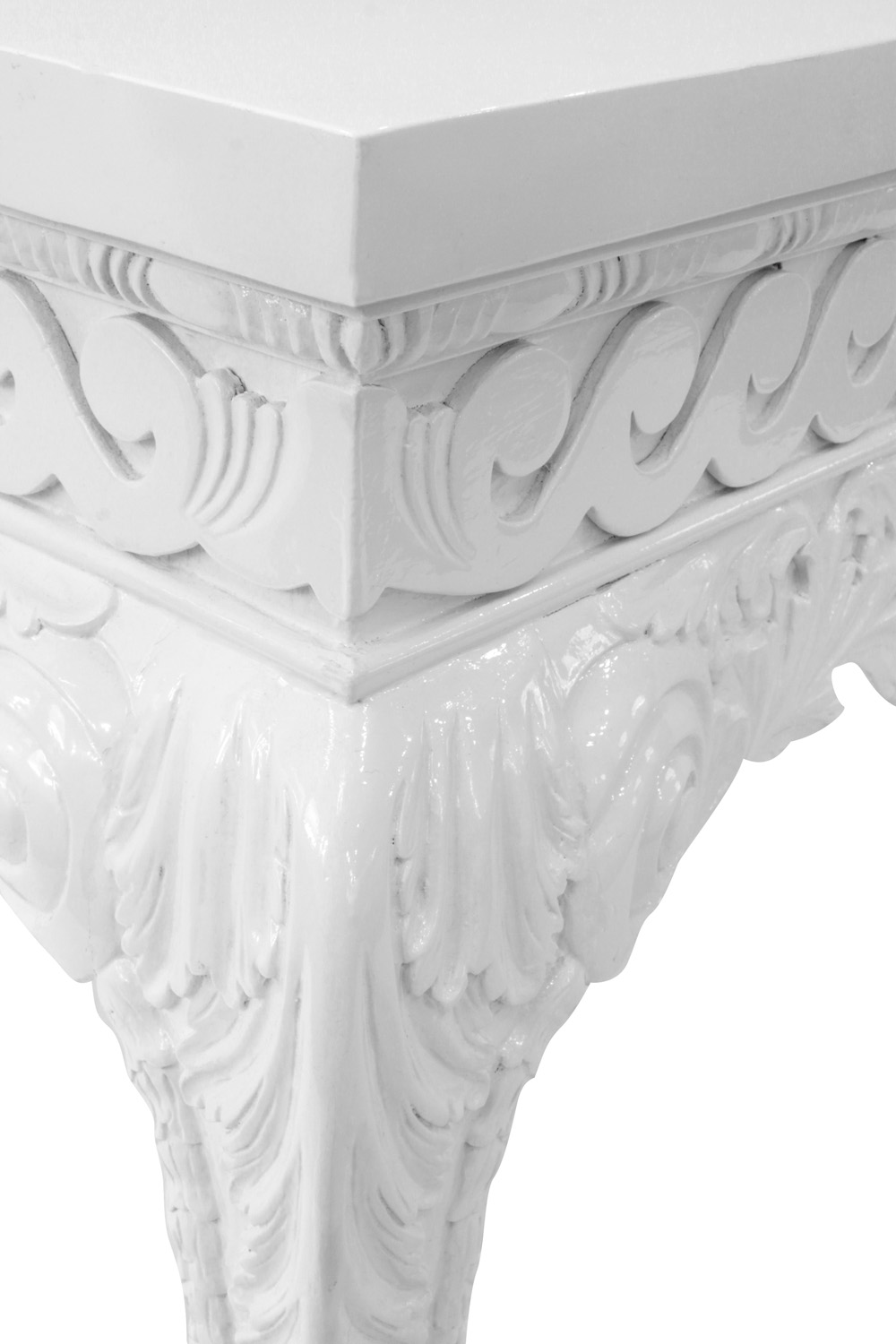 70's 95 white lqr carved shell consoletable91 detail2 hires.jpg