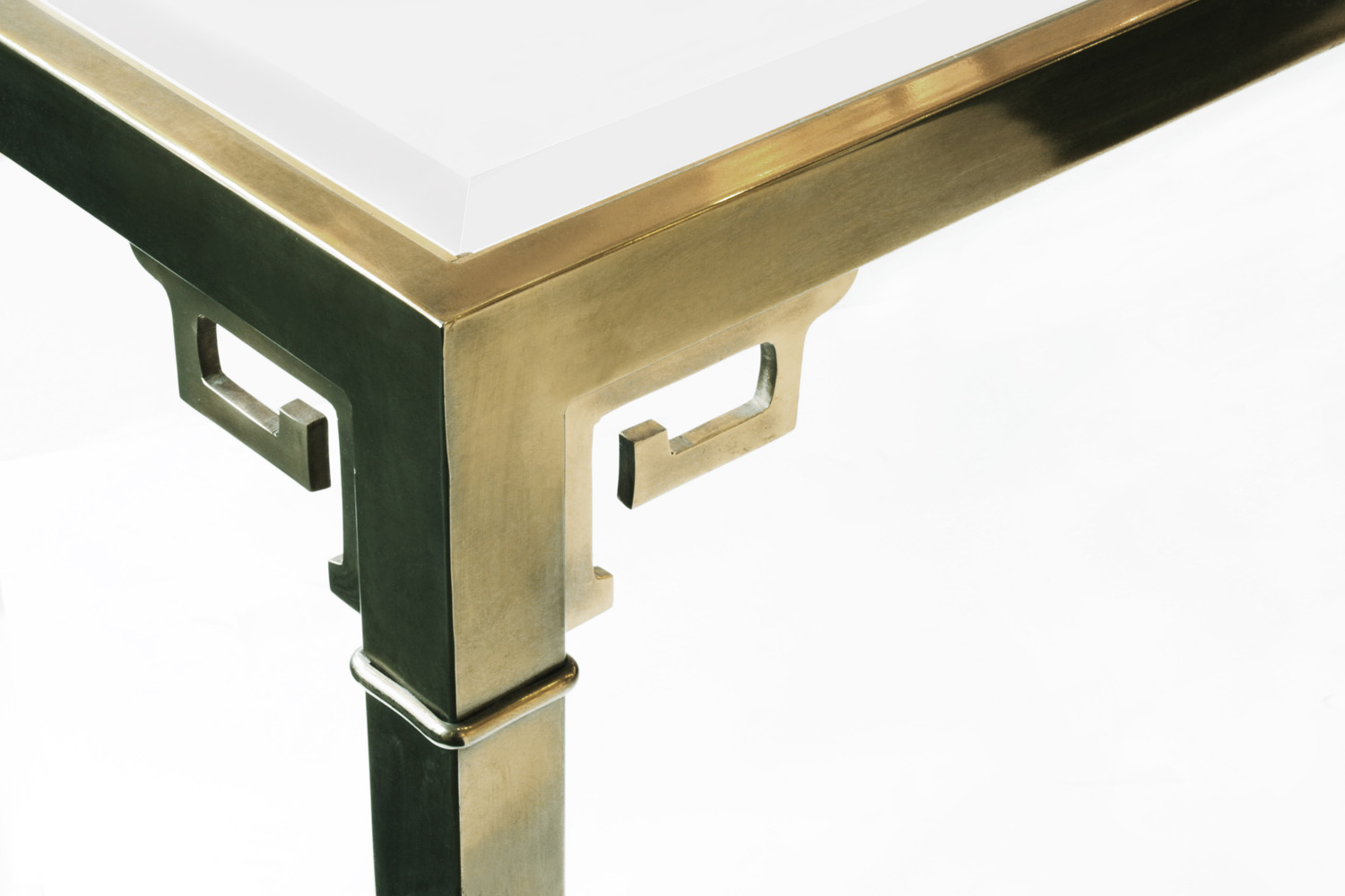 Mastercraft 75 bronze chinoiserie consoletable43 detail hires.jpg