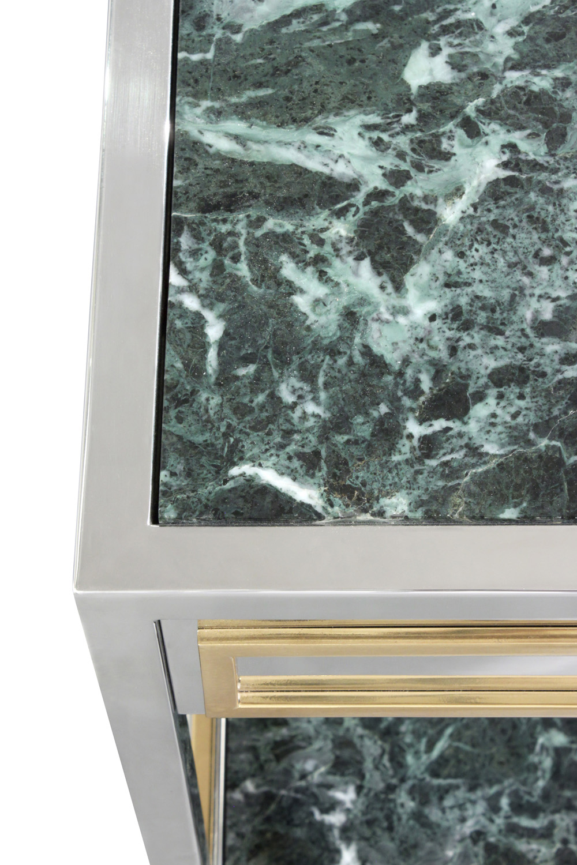 Paul M Jones 180 steel+brass+marbl consoletable106 detail4 hires.jpg
