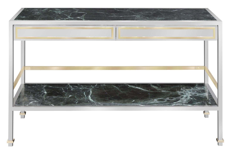 Paul M Jones 180 steel+brass+marbl consoletable106 hires.jpg