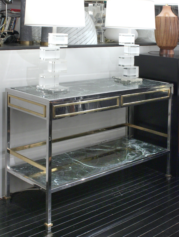 Paul M Jones 180 steel+brass+marbl consoletable106 detail6 hires.jpg