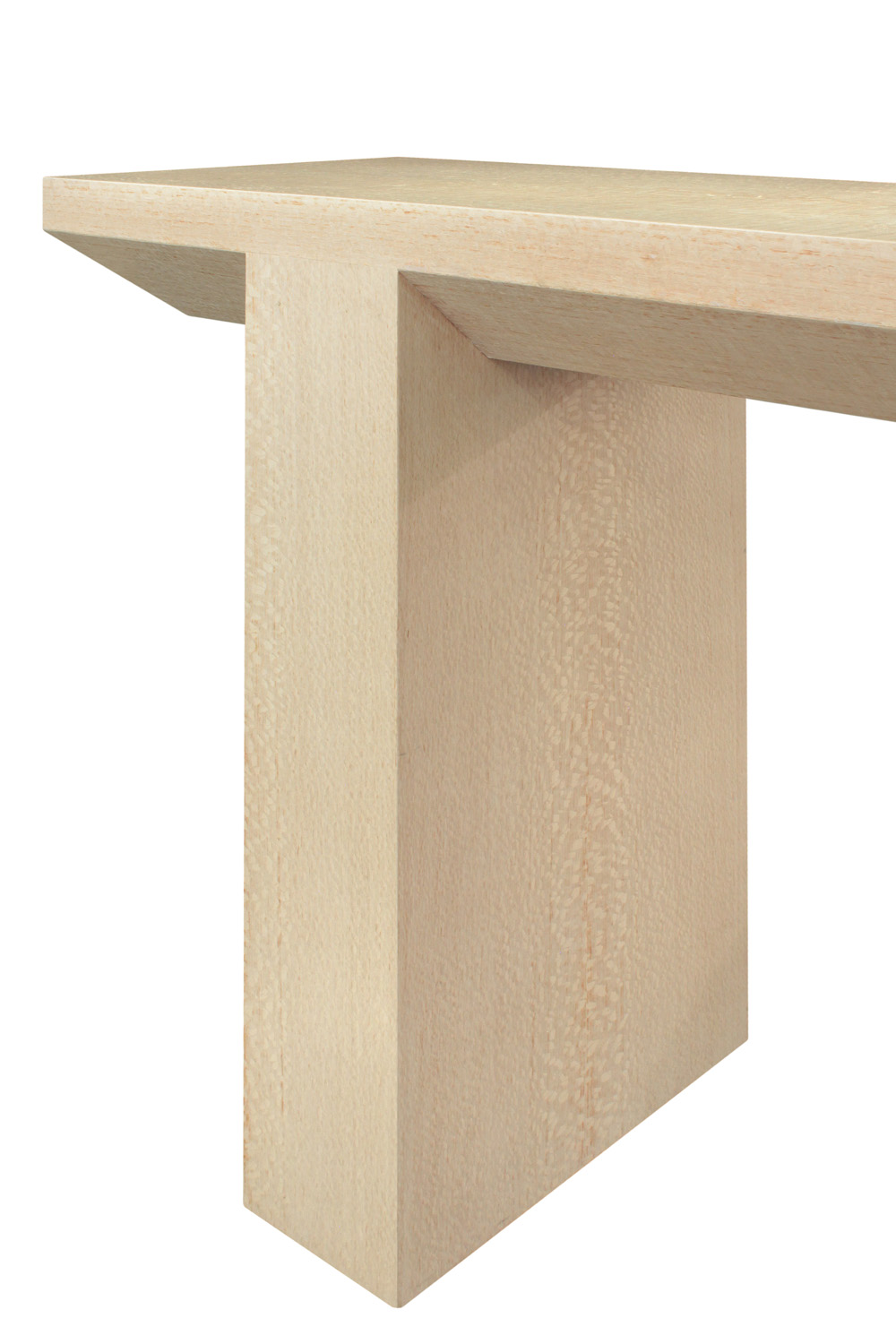 Springer 120 Altar Style lacewood consoletable99 detail1 hires.jpg
