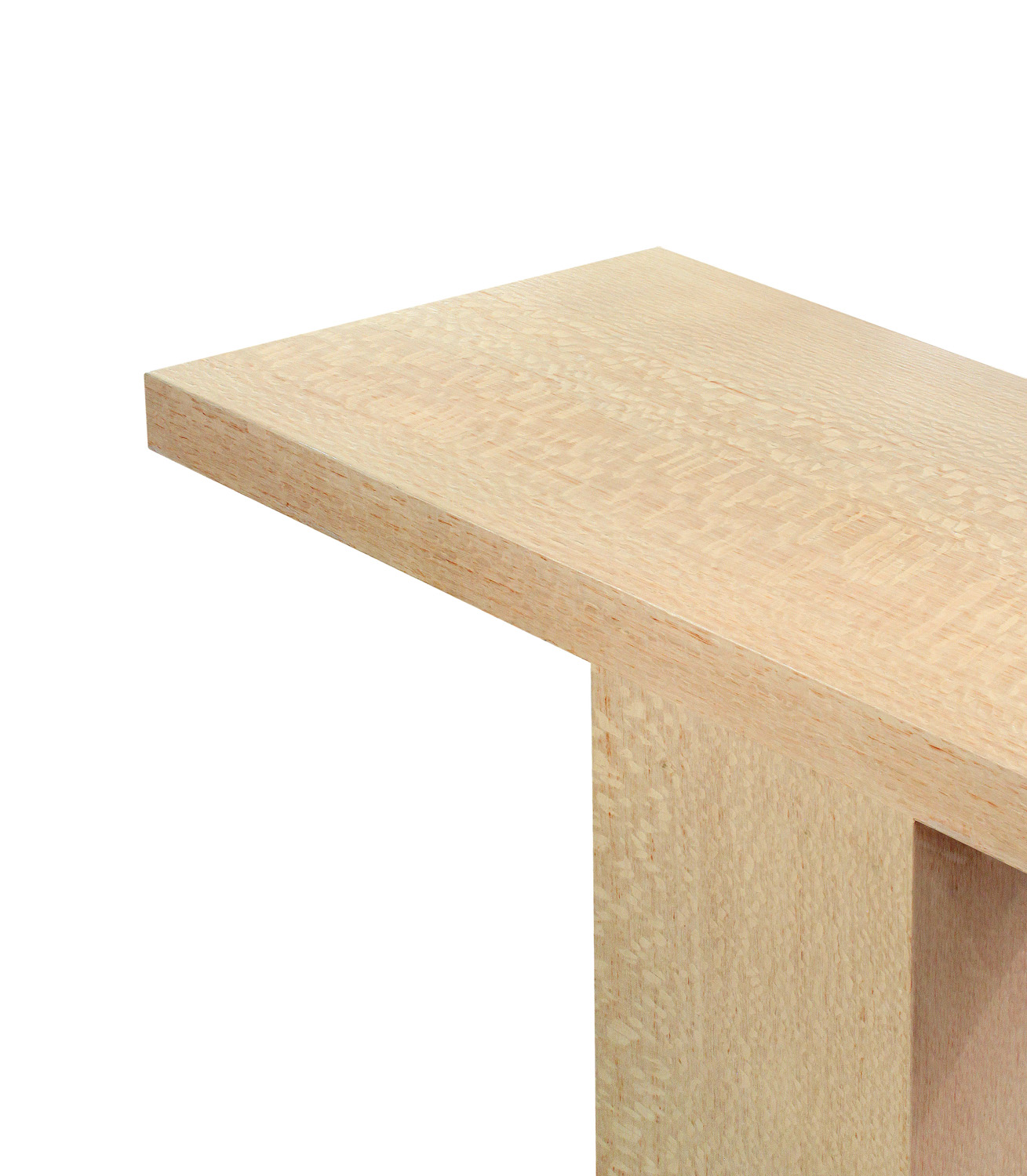 Springer 120 Altar Style lacewood consoletable99 detail2 hires.jpg