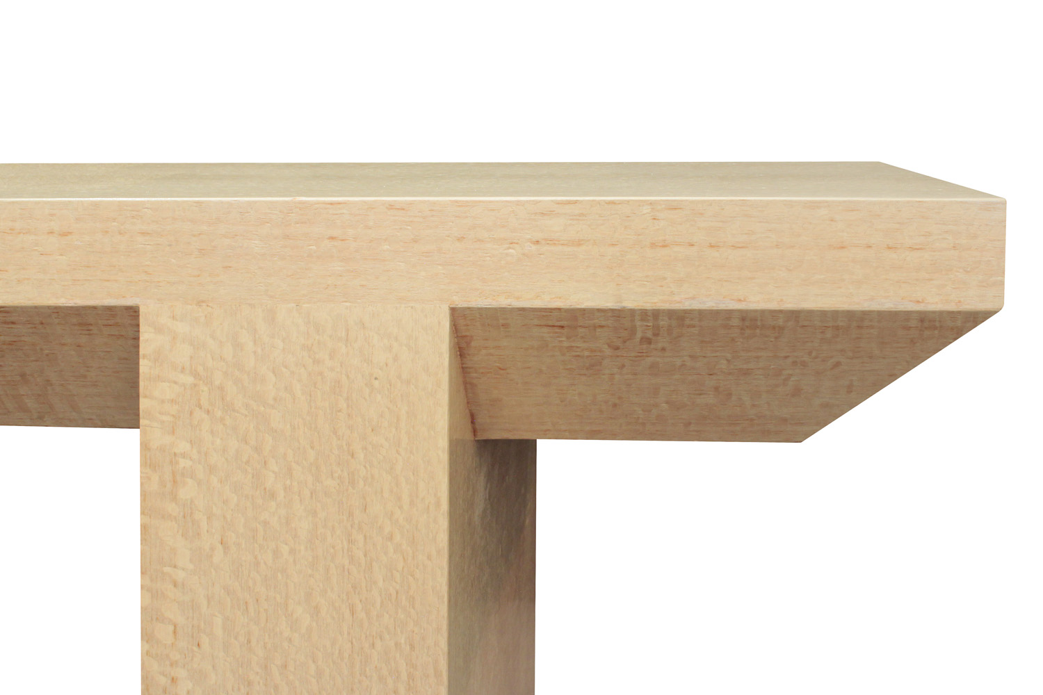 Springer 120 Altar Style lacewood consoletable99 detail3 hires.jpg