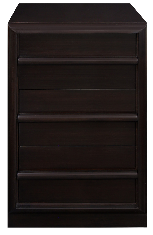 Gibbings 75 3 drwr dowel pull nightstands86 detail2 hires.jpg