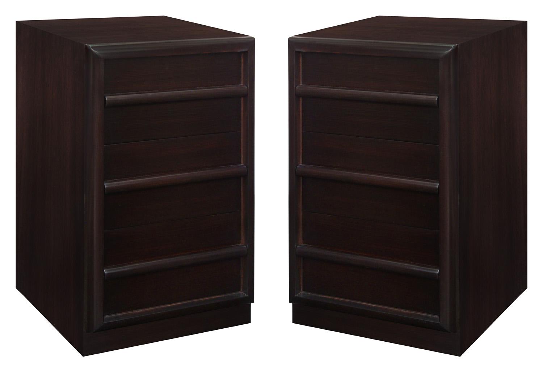 Gibbings 75 3 drwr dowel pull nightstands86 hires.jpg