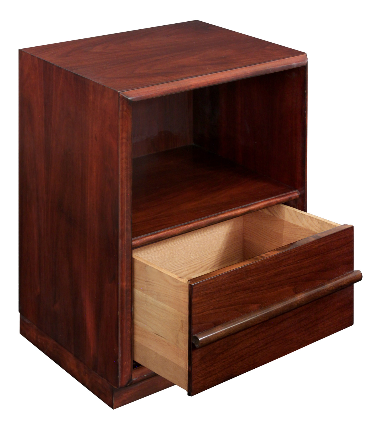 Gibbings 65 wlnt 1 drwer clean nightstands87 detail1 hires.jpg