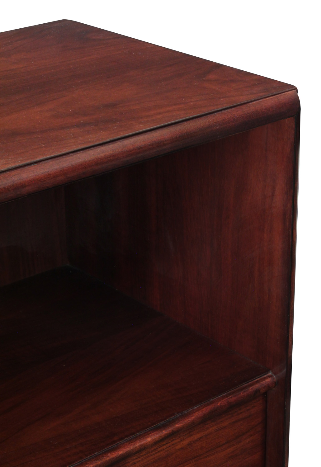 Gibbings 65 wlnt 1 drwer clean nightstands87 detail5 hires.jpg