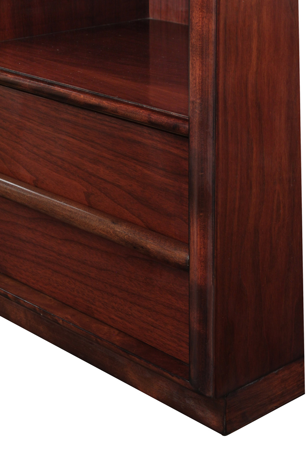 Gibbings 65 wlnt 1 drwer clean nightstands87 detail6 hires.jpg