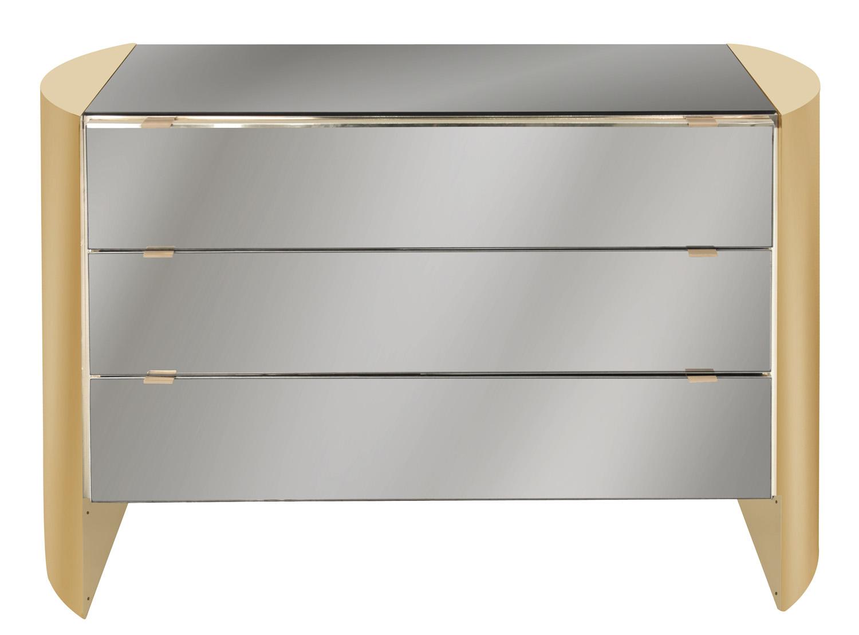 Paoletti 75 brass+smoke mirror nightstands100 detail2 hires.jpg