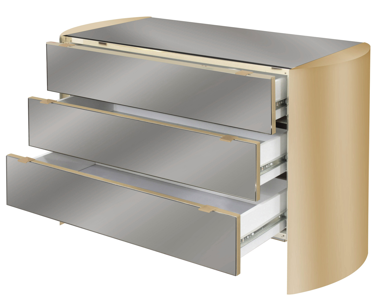 Paoletti 75 brass+smoke mirror nightstands100 detail1 hires.jpg